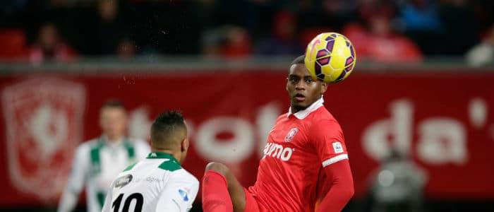 PSV - FC Twente progromma eredivisie vi images