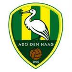 Speelschema ADO Den Haag