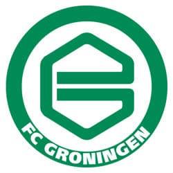 Speelschema FC Groningen