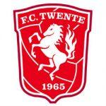 Programma FC Twente