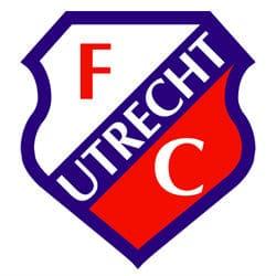 Programma Utrecht