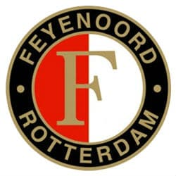Programma Feyenoord
