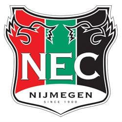 Programma NEC