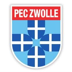 Programma PEC Zwolle