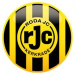 Speelschema Roda JC