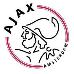 Programma Ajax
