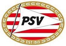 Programma PSV