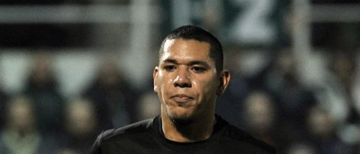 transfernieuws Hedwiges Maduro FC Groningen getty