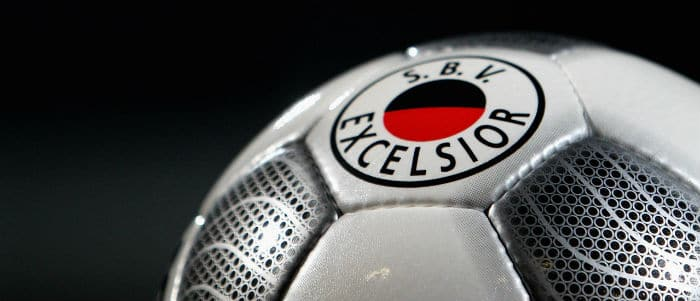 Bookmakers voorspellingen Excelsior - Feyenoord: timing blessure Botteghin beroerd | Getty