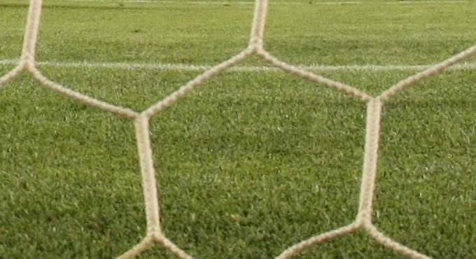 Voorspellen FC Groningen - Heracles: cijfers Noorderlingen Getty
