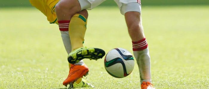Eredivisie: Ajax, AZ en PSV rapen in speelronde 14 weer drie punten op