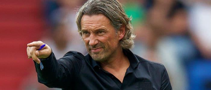 Eredivisie speelronde 19: Ajax - Vitesse en PSV - FC Twente VI Images
