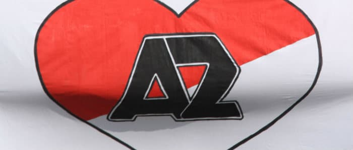 Voorspellingen AZ – PSV Eredivisie: Alkmaarders Ajax helpen kampioen Getty