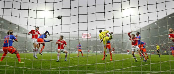 Uitspraak korting geding: FC Twente mag in Eredivisie blijven