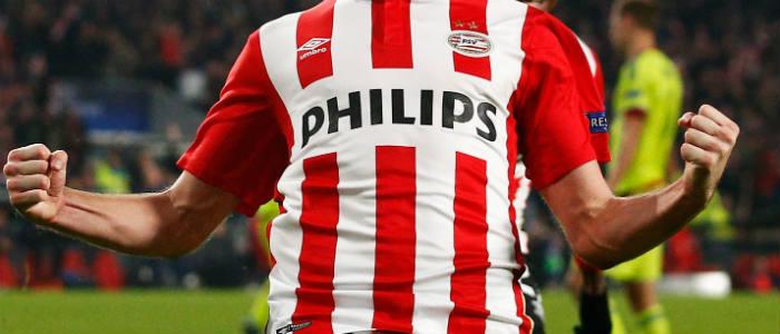 sc Heerenveen - PSV Eredivisie: Oppassen voor Phillip Cocu Getty