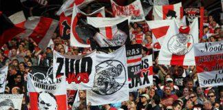 Ajax - FC Groningen: kampioen in spé gaat weer drie punten pakken