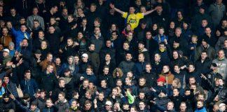 Cambuur en De Graafschap voeren druk op om promotie naar Eredivisie