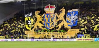 Vitesse - PEC Zwolle Eredivisie zaterdag voorspellingen toto | Getty