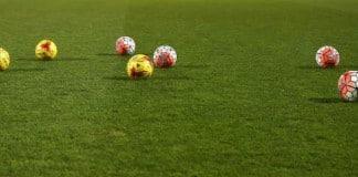 Voorspellingen Eredivisie vandaag: PEC Zwolle - AZ en NAC - FC Twente Getty