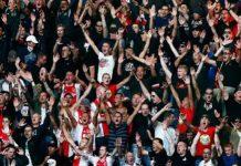 Ajax - FC Twente: Eredivisiewedstrijd in aanloop naar cruciaal Champions League duel