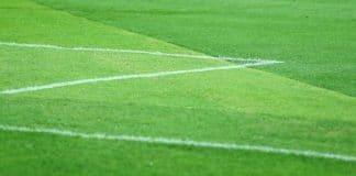 FC Utrecht - PSV Eredivisie voorspellen
