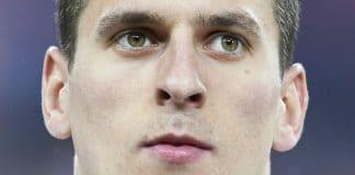 Eredivisie transfers: Ajax ruimt op - raakt PSV Guardado kwijt? Getty