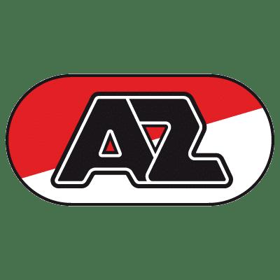 Programma AZ