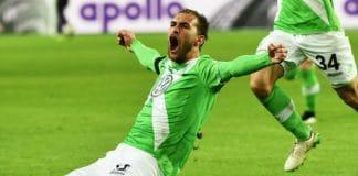 Eredivisie: Vak410 van Ajax stopt - Bas Dost naar Feyenoord? Getty