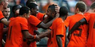 Eredivisie nieuws: Tonny Vilenha blijft toch bij Feyenoord Getty