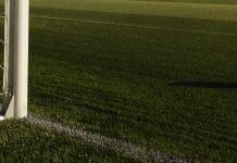 Eredivisie: Dest verbaasd, debuut Madueke en Vermeer mogelijk naar VS