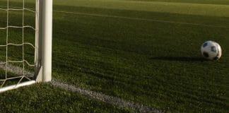 PEC Zwolle - Willem II Eredivisie speelronde 6: middenmoters