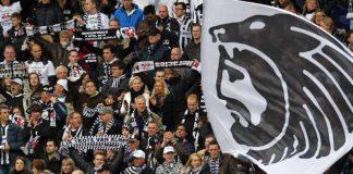 Heracles Almelo - sc Heerenveen: zwakke reeks halt toeroepen