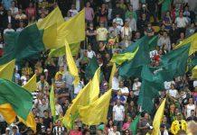 ADO - PSV: Den Haag moet winnen om uit gevarenzone te raken