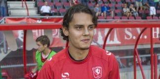Eredivisie: de beste spelers na een kwart van de competitie