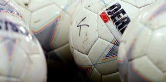KNVB Beker vandaag: Heerenveen - Feyenoord en Go Ahead - FC Utrecht