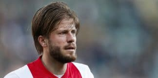 Feyenoord - Ajax Klassieker: Cruciaal duel voor de Amsterdammers