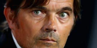 Uitslagen Eredivisie: Feyenoord, PSV en Ajax Getty