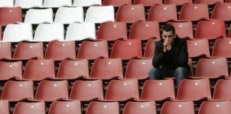 Crisis neemt toe bij PSV: Luuk de Jong moet het ontgelden VI Images