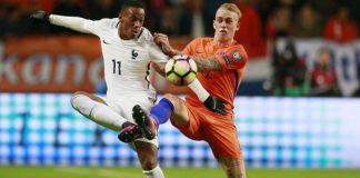 Spelers Eredivisie in Oranje: Vooral Feyenoord en Ajax