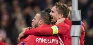 PSV - FC Twente: Brabanders favoriet in eigen huis