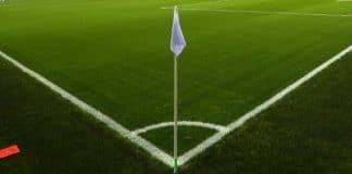 Uitslagen Eredivisie: Feyenoord, Ajax en PSV maken geen fouten Getty