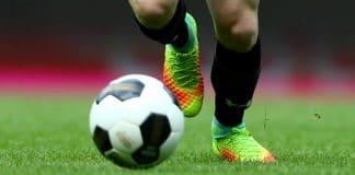 FC Groningen - FC Utrecht: strijd tussen middenmoters Eredivisie