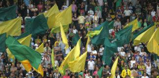 ADO Den Haag - Feyenoord voorspellingen Eredivisie   Getty