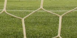 Wedden: Feyenoord wordt kampioen Eredivisie 2016 - 2017 Getty