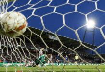 Eredivisie FC Groningen - VVV-Venlo: weinig goals te verwachten