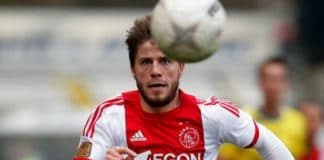 Pardew nieuwe trainer ADO en Lasse Schöne terug naar Ajax?