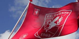 Vitesse - FC Twente Eredivisie: Europees voetbal de inzet