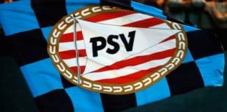 PSV wint AZ: Eredivisie kampioen voorspellingen Getty