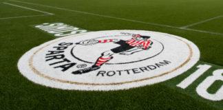Voorspellen Eredivisie Feyenoord - Sparta: vechten tegen nacompetitie Getty