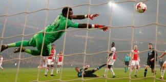 Kwartfinale KNVB Beker Ajax - PSV: favoriet ondanks week